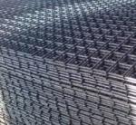 Сетка кладочная. Размеры сетки 510х2000. Размеры ячейки 100х100. Диаметр проволки 3 мм