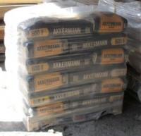 цемент М-600